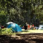 езикови летни лагери