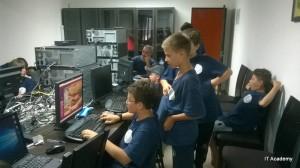 26-it-academy-educationtoday.eu