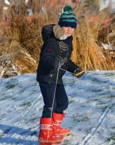 snowboard-581902_1280